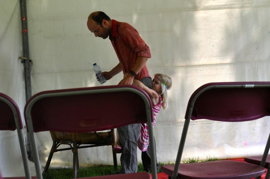vaders leren van vaders praktijkvader