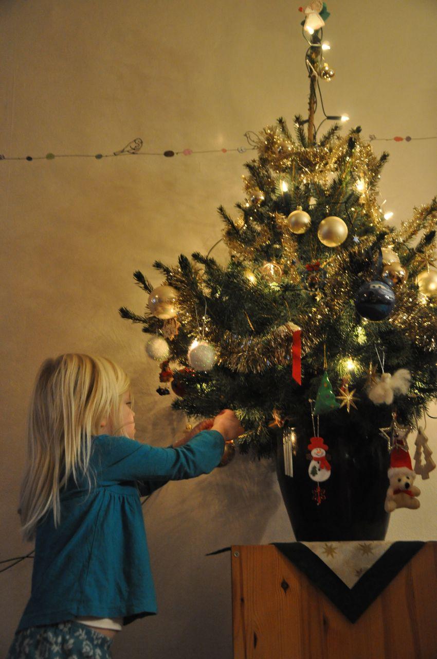 praktijkvader kerstpakket