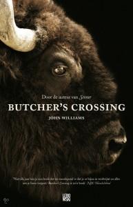 butcher's