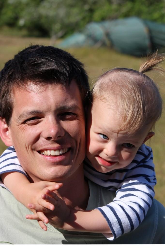 praktijkvader kritisch vertrouwen verhaal vader