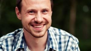 praktijkvader robbert vesseur interview podcast vaderschap
