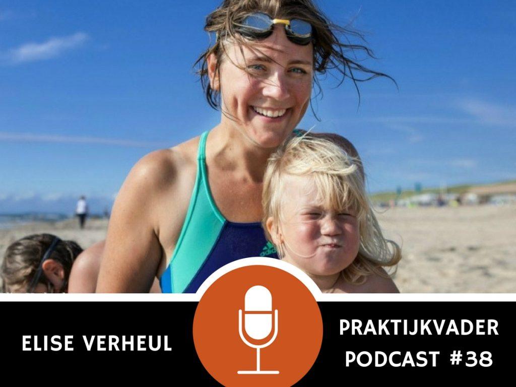 elise verheul interview praktijkvader podcast jeroen de jong