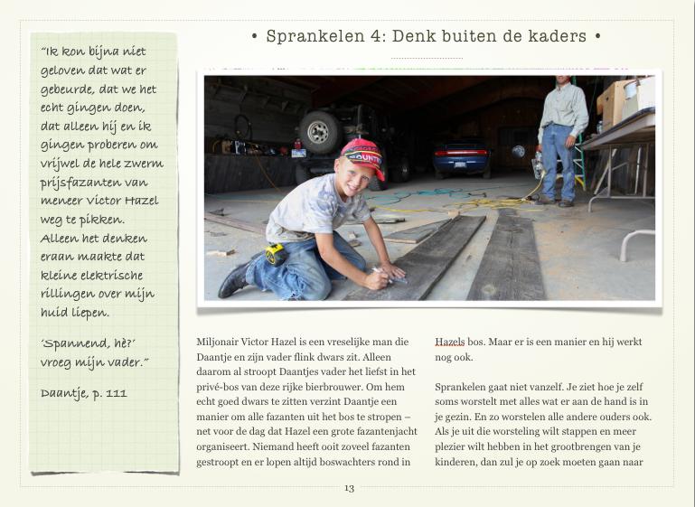 praktijkvader e-book ebook