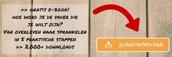 praktijkvader e-book banner