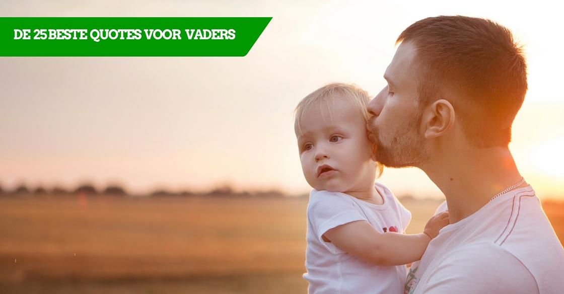 Filosofische Citaten Over Vrijheid : Inspirerende quotes voor vaders de praktijkvader